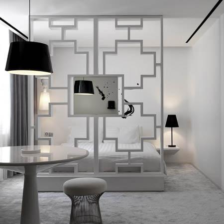 Cool Interiors Alexandra Campbell Interiors